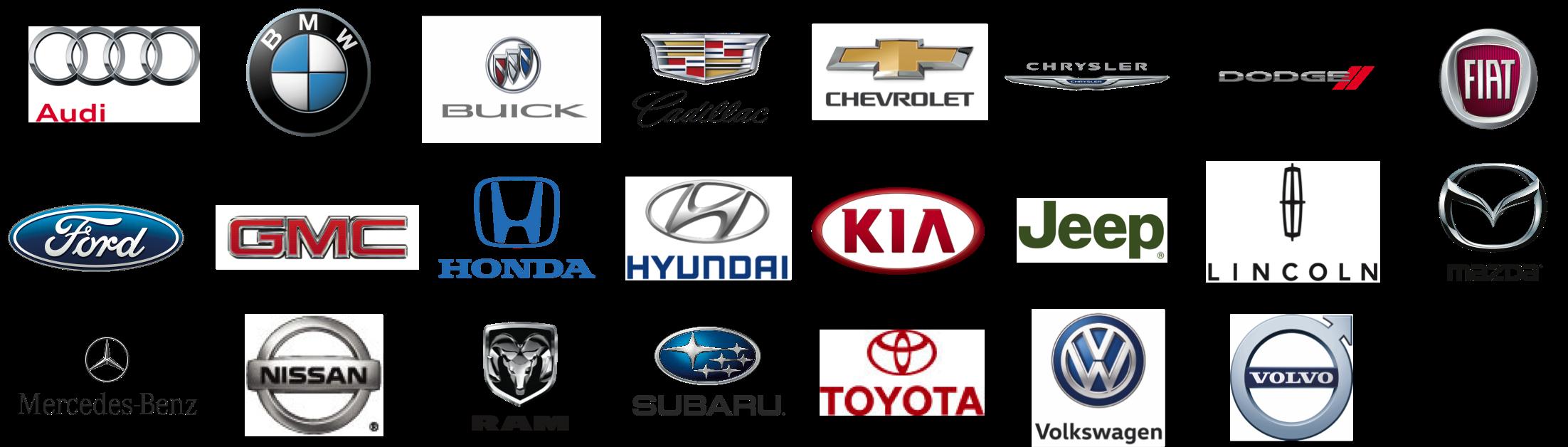 10_17-website-logos